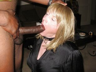 wife cant handle big cock