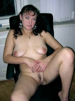 naked girls shaved pussy