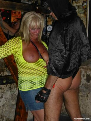 key west swingers