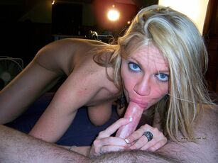 American mom and son sexcom