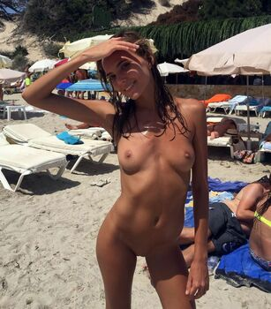 amateur swingers xvideos